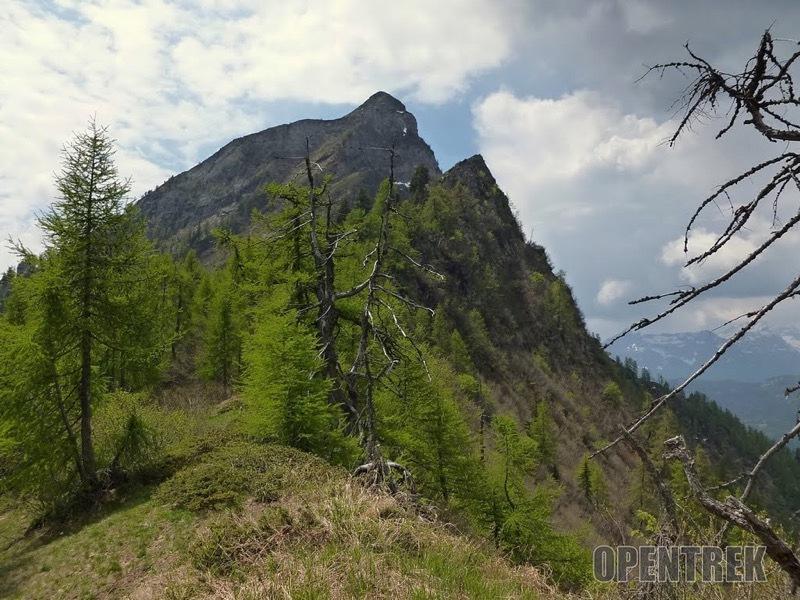 Monte Larone
