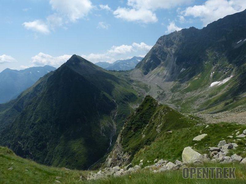 Alpe Lavazzero