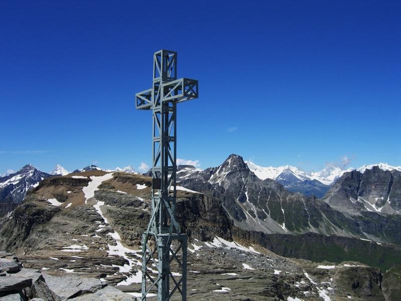 Escursione guidata monte Diei e monte Cistella, per gruppi o privati