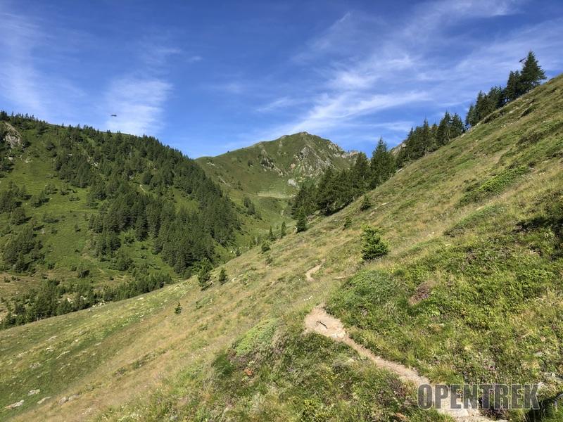 alpe Laghetto