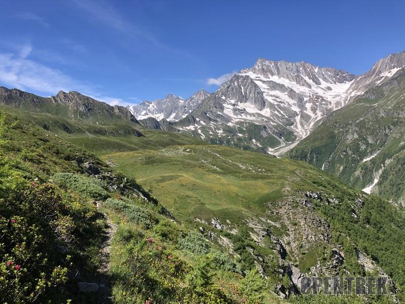 Alpe Pontimia