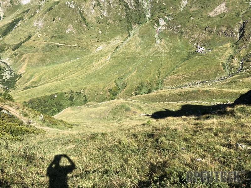 alpe campo