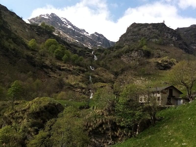 monte Capezzone