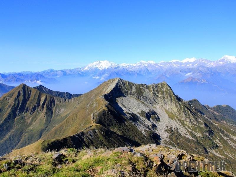 Monte Togano